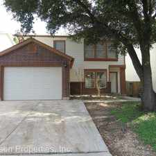 Rental info for 15522 Cross Vine in the Longs Creek area