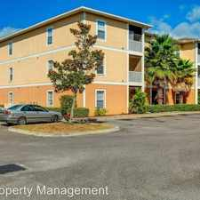 Rental info for 13030 KAIN Palms Ct