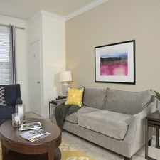 Rental info for Avalon at Grosvenor Station in the Wheaton area