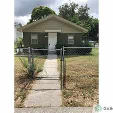 Rental info for Ready to Move In in the Bradenton area