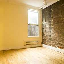 Rental info for Henry St & Rutgers St in the Chinatown area