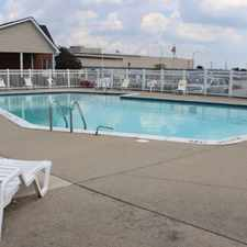 Rental info for Macomb Manor Apartments