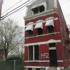 Rental info for 1452 State Ave in the East Price Hill area