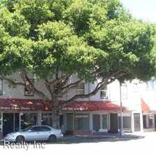 Rental info for 22546 Main Street - #6 in the North Hayward area