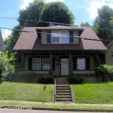 Rental info for 1306 16TH STREET NW