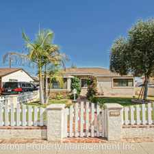 Rental info for 2812 Perkins Lane in the Lawndale area