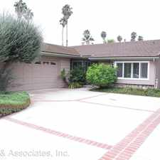 Rental info for 3405 Val Verde Ave in the Long Beach area