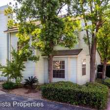 Rental info for 153 W PIlgrim Ln in the Fresno area