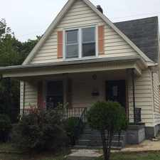 Rental info for 1408 E. Capitol Ave. in the Springfield area