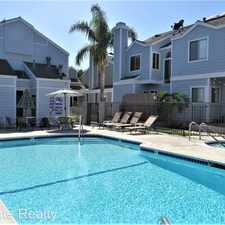 Rental info for 260 Victoria #C3 in the Eastside Costa Mesa area