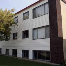 Rental info for Aspen Apartments in the Elmwood Park area
