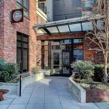 Rental info for The Cairns in the Seattle area
