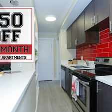 Rental info for 969 East Flamingo Road #Student Ma in the Paradise area