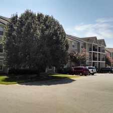 Rental info for Timberwood Apartments in the Jacksonville area