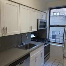 Rental info for Grand Concourse in the Norwood area