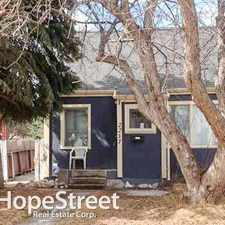 Rental info for 2217 25A Street SW - 2 Bedroom House for Rent in the Killarney/glengarry area
