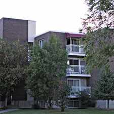 Rental info for RAVINE VIEW in the Forest Heights area