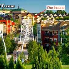 Rental info for $2500 1 bedroom Loft in Jefferson County Wheat Ridge in the Denver area
