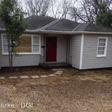 Rental info for 2037 26th Street W in the Ensley Highlands area