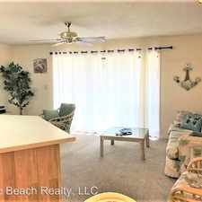 Rental info for 1890 Colony Drive Unit 15-C