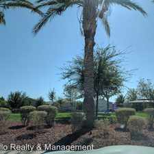 Rental info for 3936 Smokey Fog Ave #102 in the North Las Vegas area