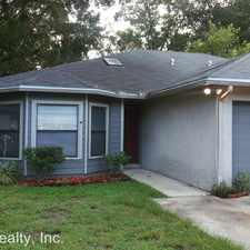 Rental info for 8649 Greatpine Lane West in the Duclay Forest area