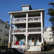 Rental info for 120-128 N Orchard Street