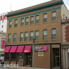 Rental info for 632 W Historic Mitchell St in the Historic Mitchell Street area