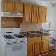 Rental info for Bath Ave & Bay 25th St in the Gravesend area