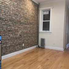 Rental info for Jefferson Ave & Howard Ave in the Ocean Hill area