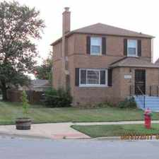 Rental info for Beautiful House For Sale