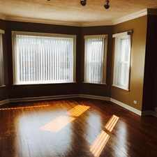 Rental info for 8006 South Phillips Avenue in the South Chicago area