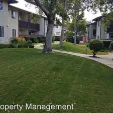 Rental info for 1676 Maple Ave Unit 19