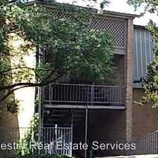 Rental info for 620 S. 1st Street - #310 in the South River City area
