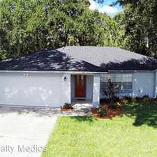 Rental info for 1612 Beulah Rd.