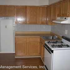 Rental info for 845 N. 7th Street C5 in the Northern Liberties - Fishtown area