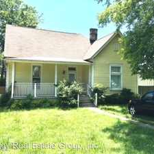 Rental info for 5007 Michigan Ave in the Urbandale Nations area