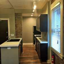 Rental info for 227 N. Negley Ave. in the Garfield area