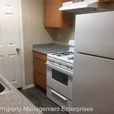 Rental info for 4817 Kristie Dr - #19 in the Oklahoma City area
