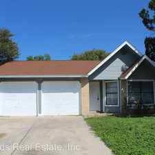 Rental info for 9551 Valley Dale St. in the Great Northwest area