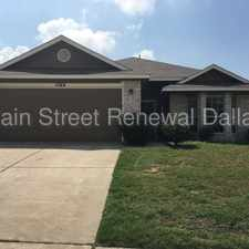 Rental info for 1244 Cleardale Drive in the Wolf Creek area