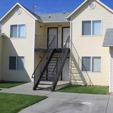 Rental info for 377 Morningside Dr in the Twin Falls area