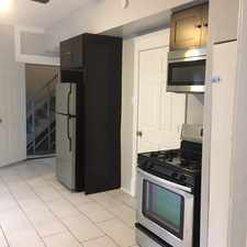 Rental info for 2350 South Sacramento Avenue #3 in the Lawndale area