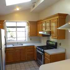 Rental info for 2040 Bank Street in the Baltimore area