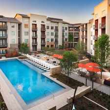 Rental info for Executive Apartment Locating in the Crestview area