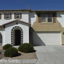 Rental info for 6816 S Tackweed Way