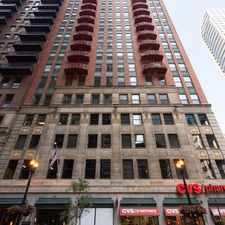 Rental info for Fulton Grace Realty in the The Loop area