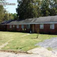 Rental info for $385 2 bedroom Apartment in Montgomery County Montgomery in the Montgomery area