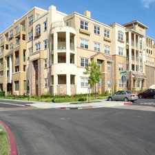 Rental info for $3500 2 bedroom Townhouse in Alameda County Fremont
