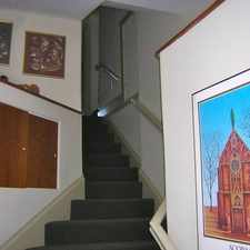 Rental info for $2500 2 bedroom Apartment in Portsmouth in the Portsmouth area